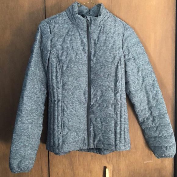 HeatKeep Jackets & Blazers - HeatKeep Puffer Jacket